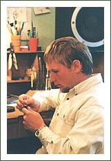 Борис колесников родился в 1970 в г
